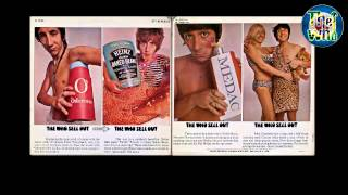Watch Who Heinz Baked Beans video