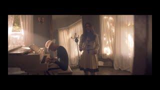 "Jesse & Joy - ""Te Esperé"" (Video Oficial)"