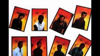 D.P. Express - Negriers, live (1986)