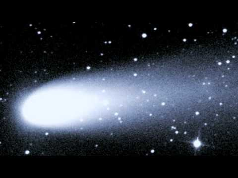 The Electric Comet Pt 2: Elenin and the Mystery of Exploding Comets