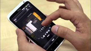 HTC Presents_ How to Personalize my HTC (Part 1 of 2)