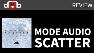 download lagu Mode  Scatter Review - Ambient Glitch Loops gratis