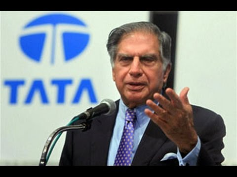 After Snapdeal, Ratan Tata Invests In Bluestone.com