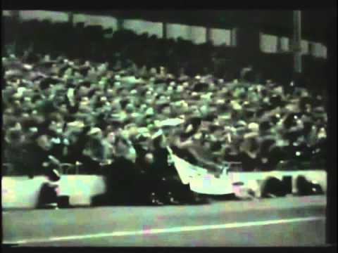 1962 April 5 Tottenham Hotspur England 2 Benfica Portugal 1 Champions Cup