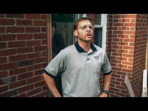 Meet Pittsburgh Dad