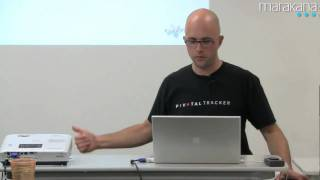 Learn How to Unit Test Your Android Application (with Robolectric)