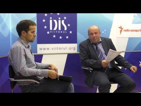 IDIS45 Economic Outlook