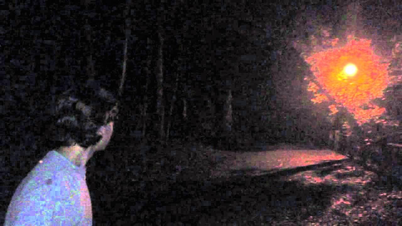 Slender man sighting 2012 youtube