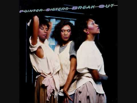 june pointer crack