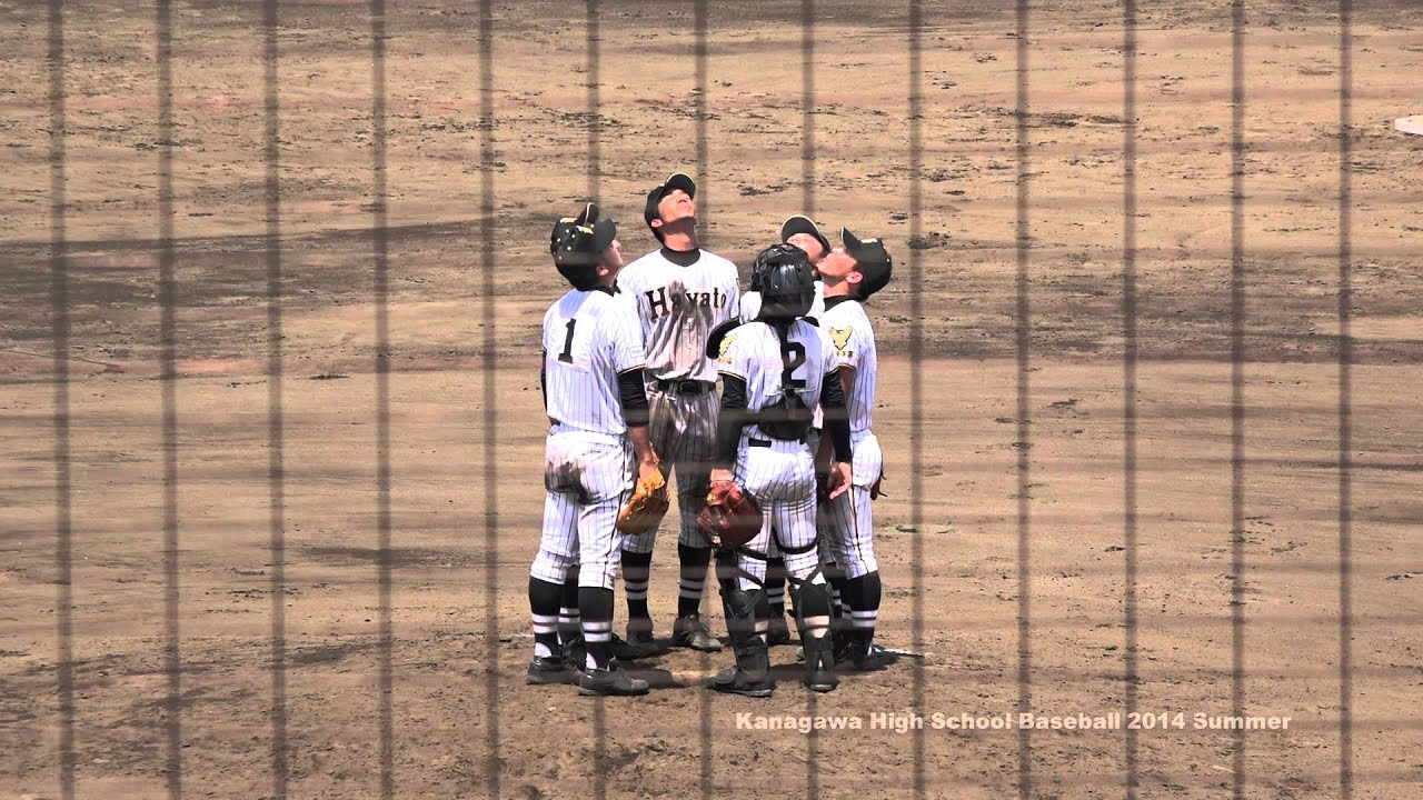 【高校野球】神奈川大会の強豪校、古豪の野球部の …