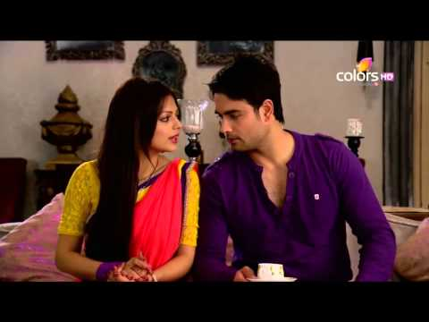 Madhubala   19th June 2013   Full Episode HD thumbnail