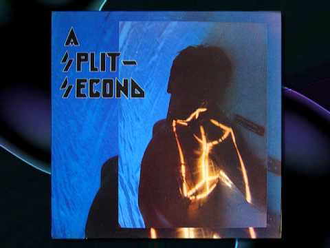 A SPLIT SECOND - Rigor Mortis