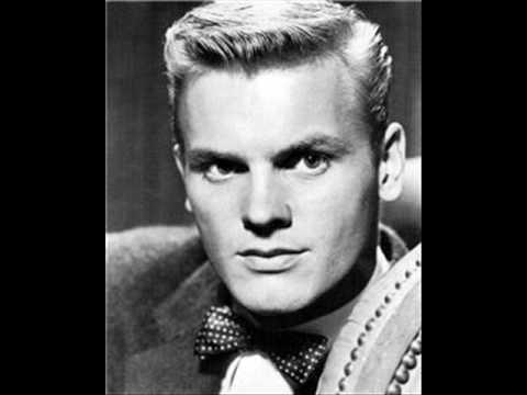 Ninety Nine Ways -Tab Hunter 1957