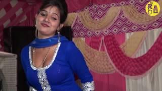 ऐसा डांस और कहा #New Haryanvi Super Hit Dance
