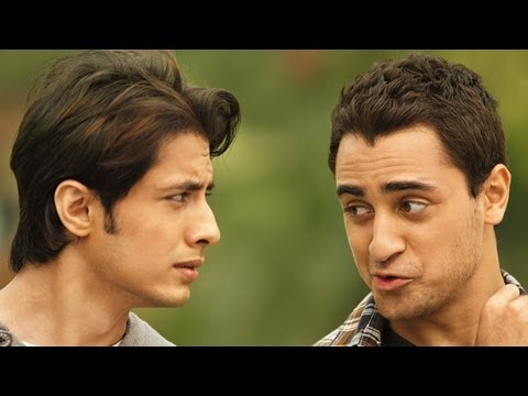 Deleted Scenes - Part 3 - Mere Brother Ki Dulhan
