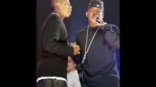 Watch JayZ Gangsta Shit video