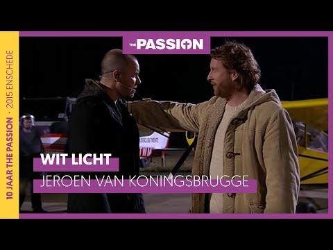 Marco Borsato - Wit Licht