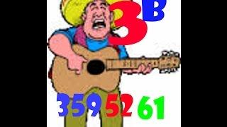 DUO,TIERRA,LABRANTIA,3595261,SERENATA,BIENVENIDAS,VIOLINISTA,EPOCAS,TRÌO,BOGOTA ,MUSICA DE CUERDA