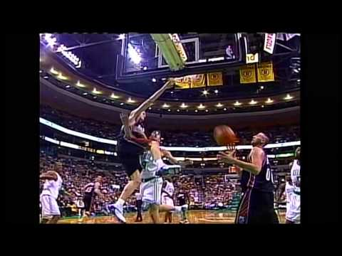 The Best Utah Jazz Dunks of all time