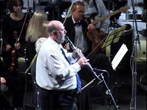 Иво Папазов в Национальной опере Украины