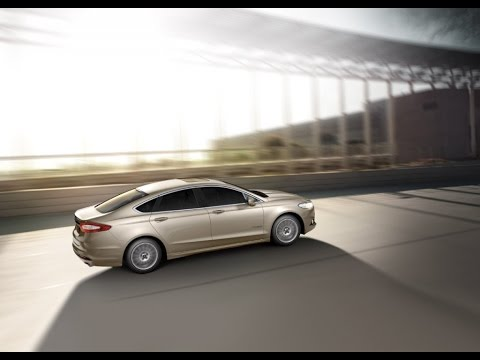 2016 ford fusion hybrid review ratings specs prices and photos. Black Bedroom Furniture Sets. Home Design Ideas