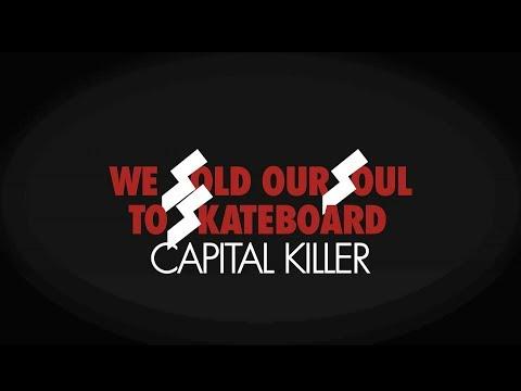 CAPITAL KILLER POA