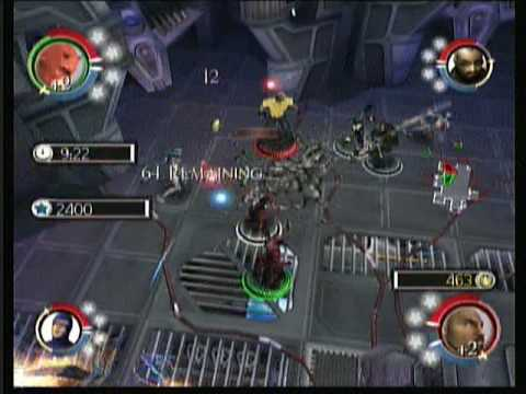 marvel ultimate alliance 2 cheats ps3 unlock carnage