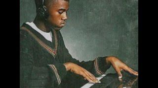 Kanye Love Yourself Mary J Blige Feat Kanye West Audio Lyrics
