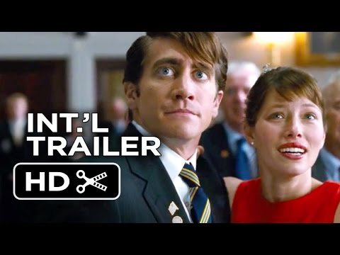 Accidental Love (2015) Watch Online - Full Movie Free