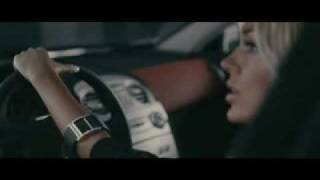 Таня Терешина - Обломки чувств
