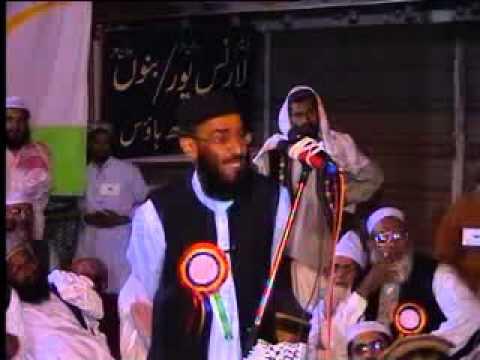 Rad-e-eid Milad Un Nabi S.a.w Sheikh-ul-tafseer Allama Attaullah Bandyalvi  2007 Part 7 13 video
