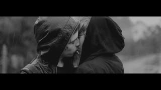Blaue Stunde (Kompletter Kinofilm Deutsch) | Blue hour (full movie with subs)