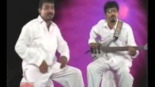 Missed Call | Kaya | Best Of Bangla Songs