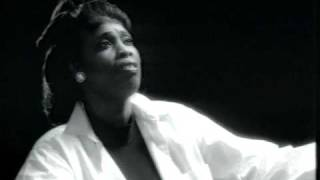 Ruby Turner - Stay With Me Baby (Music video -Full version)