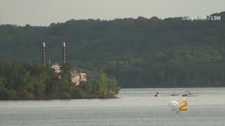 Survivor Describes Deadly Duck Boat Accident