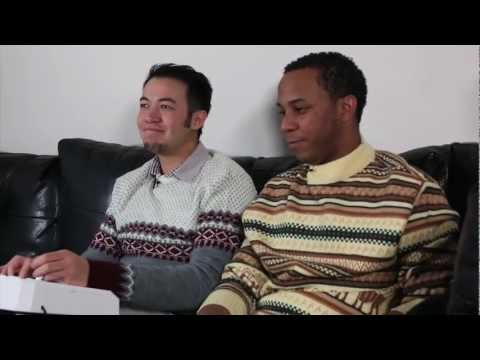 The Excellent Holiday Adventures of Gootecks & Mike Ross Ep. 3 - Dandy Puncher