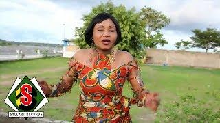 Mbilia Bel - Cadence Mudanda (Clip Officiel)