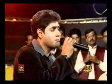 Tere Rang Rang Abrar-ul-Haq-Imran Mobile 03214906565.flv