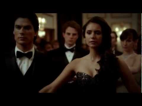 Free Watch  tvd music scene come home one republic feat sara bareilles 2x01 HD Free Movie
