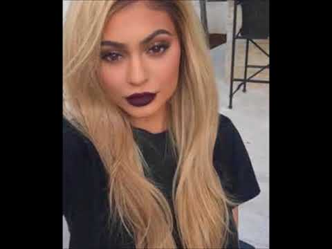 Kylie Jenner Celebrity Psychic Reading