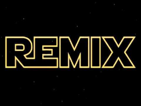 Imran Khan - Amplifier Remix 2012