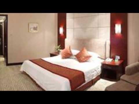 Shanghai Grace Land International Hotel