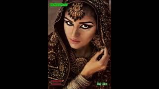 download lagu Arabic Remix & Nashor Versão 2 gratis