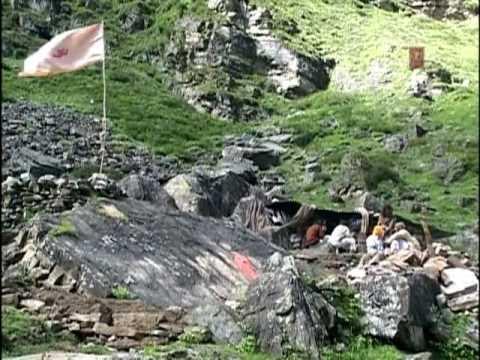 Yatra Shri Chaar Dhaam Ki
