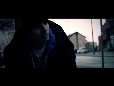 Kreck - Ahol  [Hivatalos videoklip]