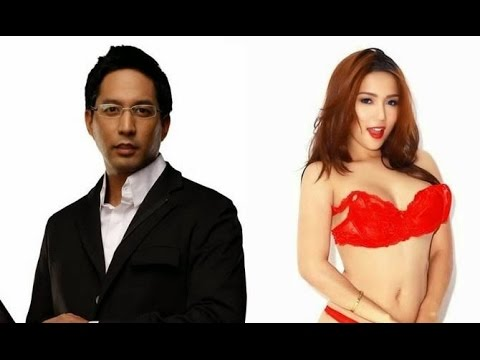 Top 5 Pinoy And Pinay Trending Scandals video