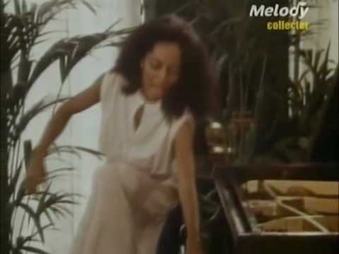 Diana Ross - All Time High