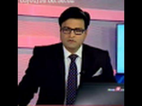 #RAVIMISHRA#ETV#NEWS#UTTARPRADESH#UTTARAKHAND#NEWS18.COM