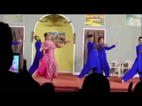 media private sexy mujra 225 mujra dance hd