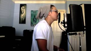 Sugar - Maroon 5 (William Singe Cover)